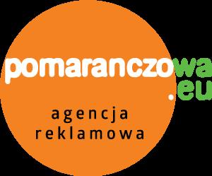 Agencja Reklamowa, Eventowa, Toruń