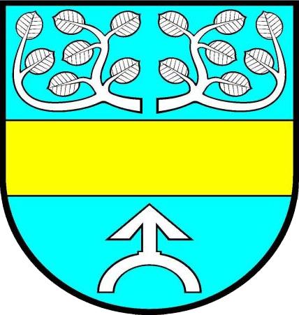 Gmina Obrowo