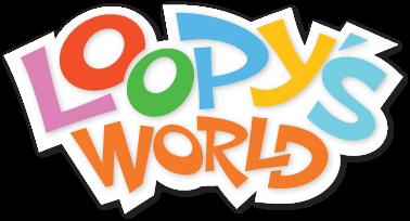 Loopys World - największe rodzinne centrum rozrywki